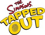 The Simpsons: Tapped Out Guide Updated