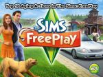Top 10 Aging Actions in The Sims: FreePlay