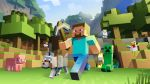 Answers for MineCraft