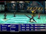 Where Have All The Turn-Based RPGs Gone?