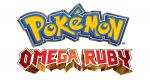 Pokemon Omega Ruby Wiki Updated