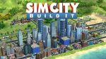 SimCity BuildIt Walkthrough Guide