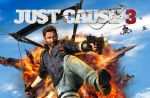 Just Cause 3 Walkthrough and Guide