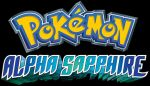 Answers for Pokemon Alpha Sapphire