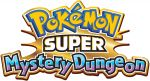 Pokemon Super Mystery Dungeon Walkthrough and Guide