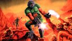 Top 10 Coolest Retro Games You Have to Try