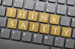 10 Tips for Staying Safe When Playing Online Video Games