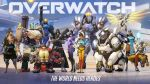 Overwatch Game Guide