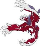 North American Shiny Yveltal Event Now Live!