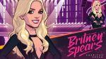 Britney Spears: American Dream Walkthrough and Tips