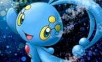 Mythical Manaphy Wi-Fi Event Now Live!