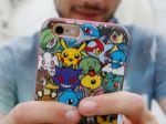 15 Ways Niantic Could Improve Pokemon GO
