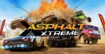 Asphalt Xtreme Anarchy Hints & Cheats