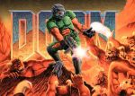Top 10 Best Nostalgic Games
