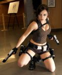 Most Popular Video Game Cosplay Characters