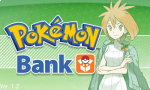 PokeBank Update Details Released