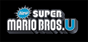 New Super Mario Bros. U Guide