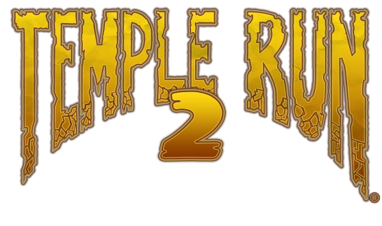 Temple Run 2 Guide