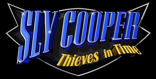 Sly Cooper Thieves in Time Guide