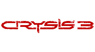 Crysis 3 Guide