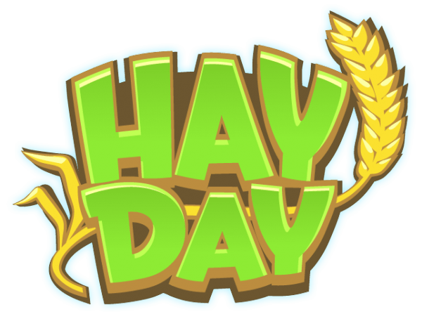 Hay Day Guide