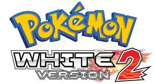 Pokemon White 2 Action Replay Codes, Nintendo DS