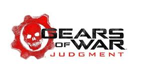 Gears of War: Judgment Guide