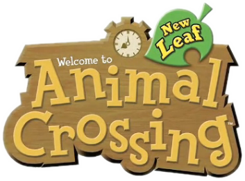 Animal Crossing: New Leaf Guide