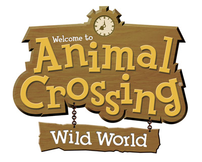 Animal Crossing: Wild World Guide