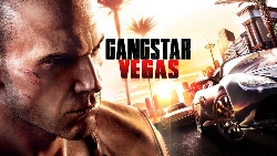 Gangstar Vegas Guide