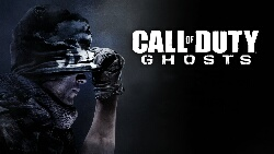 Call of Duty: Ghosts Guide