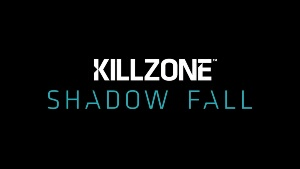 Killzone Shadowfall Guide