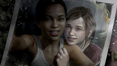 The Last of Us: Left Behind Guide