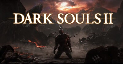 Dark Souls II Guide