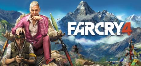 Far Cry 4 Guide