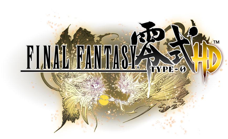 Final Fantasy Type-0 HD Guide