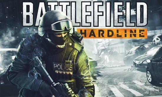 battlefield hardline episode 8 sovereign land