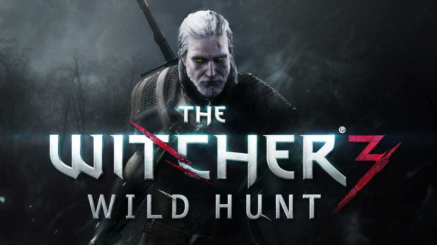 The Witcher 3: The Wild Hunt Guide