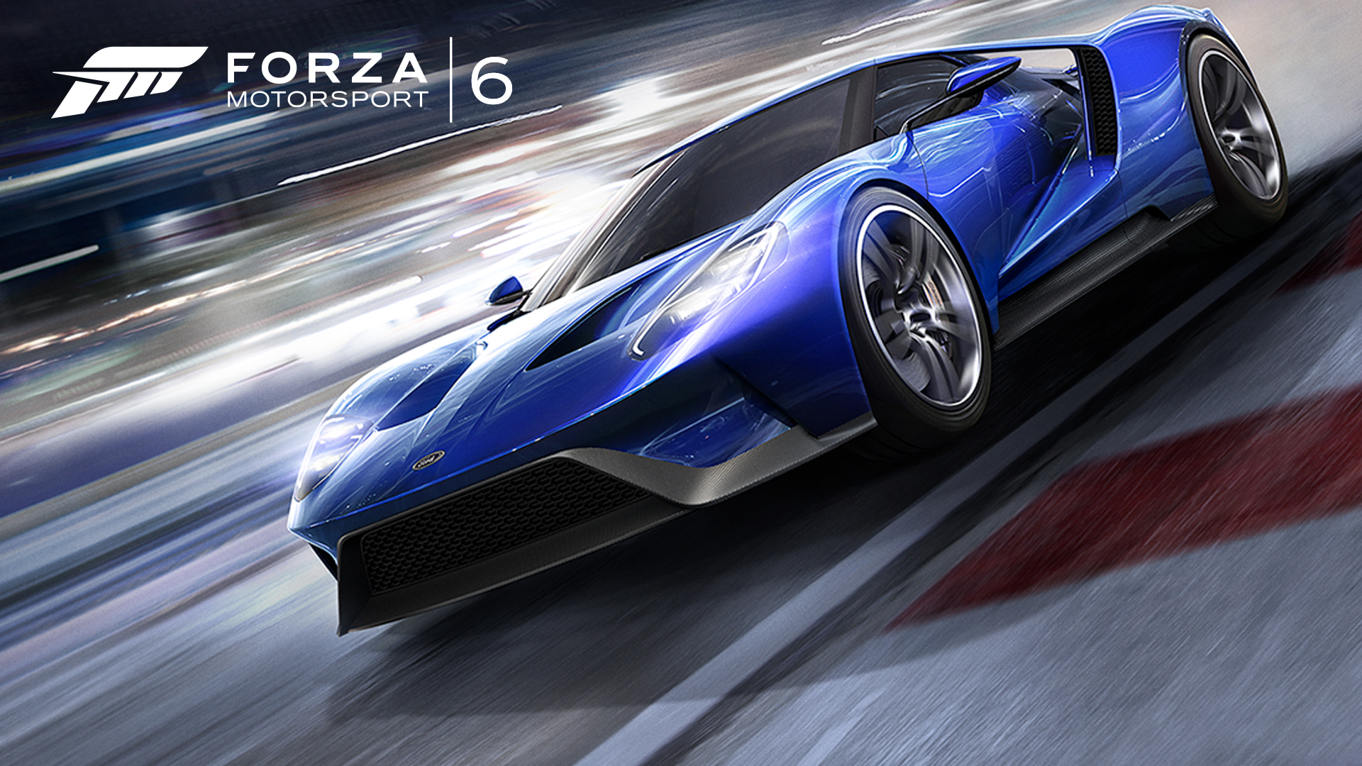 Forza motorsport 6 mega guide: money cheats, credits, affinity.