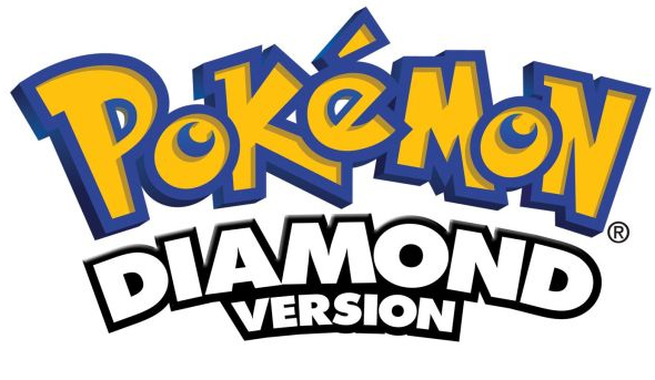pokemon dark diamond full version