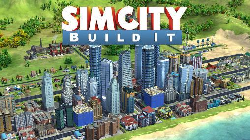 SimCity BuildIt Guide