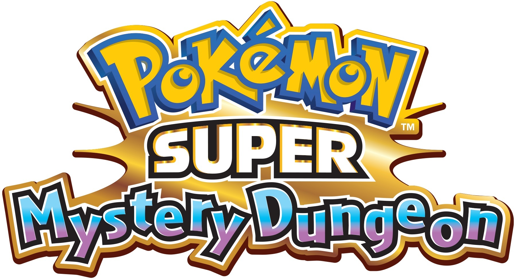 Pokemon Super Mystery Dungeon Guide