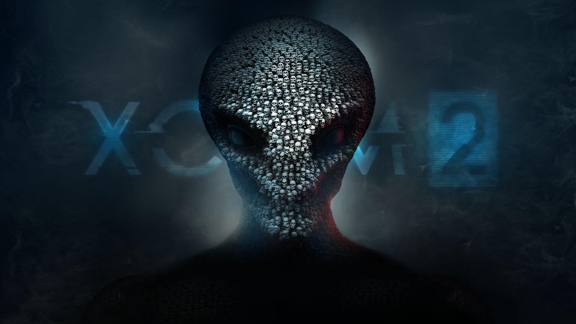 XCOM 2 Guide