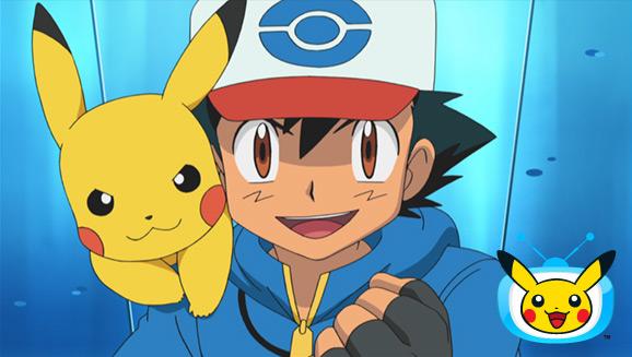 Pokemon Injection -
