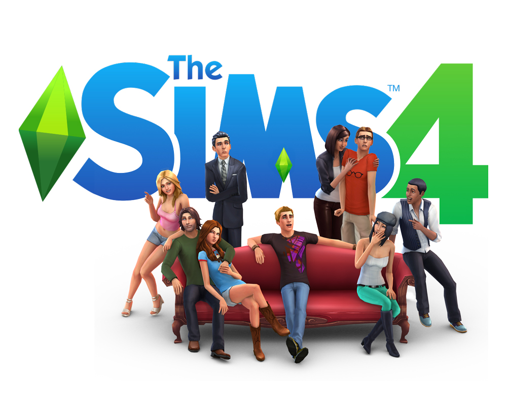 The Sims 4 Guide