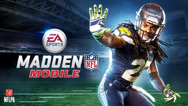 Madden NFL Mobile Cheats and Cheat Codes 52f4091af