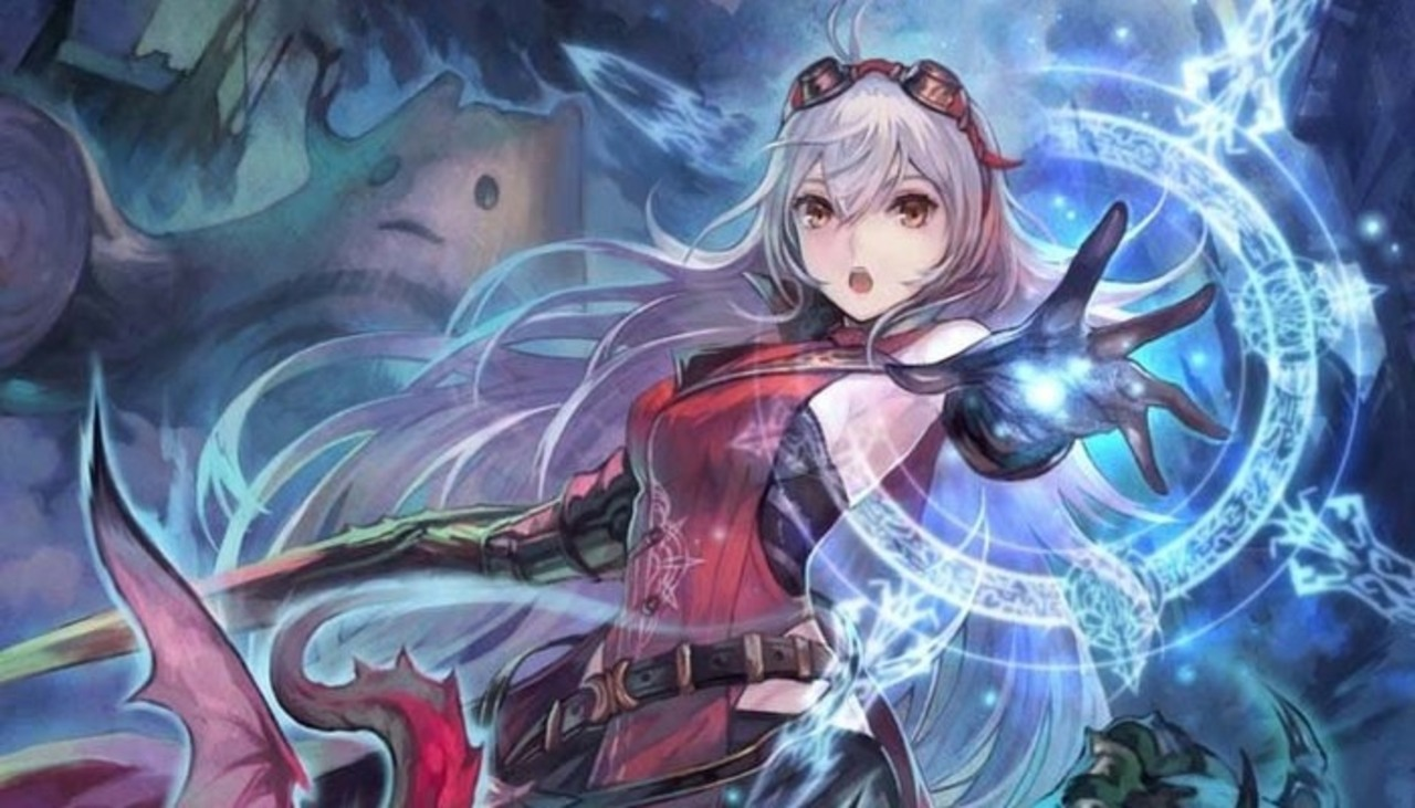 Nights of Azure Guide