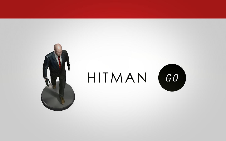 Hitman GO Guide