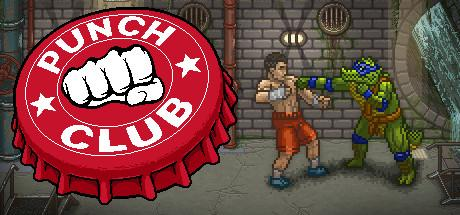 Punch Club Guide