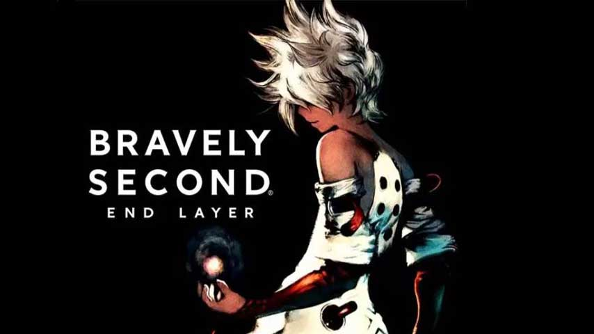 Bravely Second: End Layer Guide